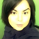 Ксения, 31 из г. Саратов.