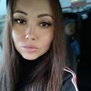 Лизавета, 30 из г. Йошкар-Ола.
