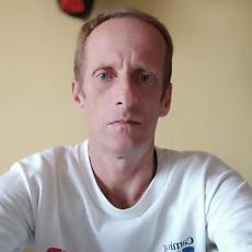 Фотография мужчины Eddi, 52 года из г. Каменец-Подольский