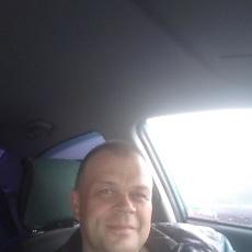 Фотография мужчины Толик, 41 год из г. Екатеринбург