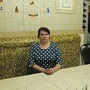 Наталья, 41 из г. Йошкар-Ола.