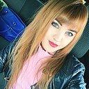 Дина, 22 года