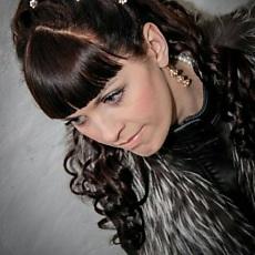 Фотография девушки Марина, 33 года из г. Березники