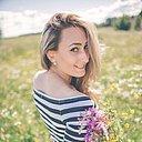 Мария, 31 из г. Челябинск.