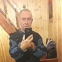 Сергей, 67 из г. Москва.
