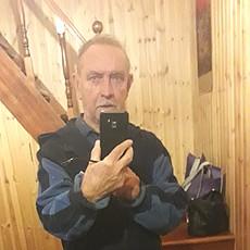 Фотография мужчины Сергей, 67 лет из г. Москва