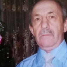 Фотография мужчины Григорий, 66 лет из г. Санкт-Петербург