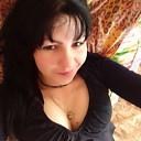 Маргарита, 31 из г. Улан-Удэ.