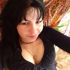 Фотография девушки Маргарита, 31 год из г. Улан-Удэ