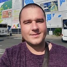 Фотография мужчины Volk, 31 год из г. Москва