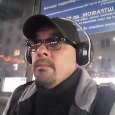Фотография мужчины Володя, 44 года из г. Владимир