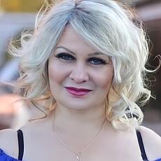 Фотография девушки Миленочка, 46 лет из г. Курск