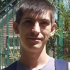 Фотография мужчины Максим, 26 лет из г. Днепр