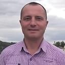 Дмитрий, 39 лет