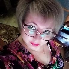 Фотография девушки Nika, 45 лет из г. Саров