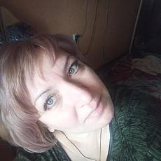 Фотография девушки Анна, 44 года из г. Кировоград