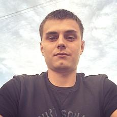 Фотография мужчины Rei, 28 лет из г. Светлогорск