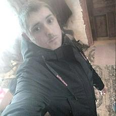 Фотография мужчины Hait, 25 лет из г. Петриков