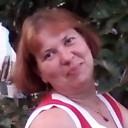 Сара, 38 лет
