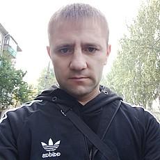 Фотография мужчины Дмитрий, 35 лет из г. Полтава