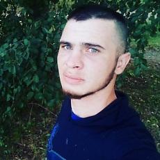 Фотография мужчины Стас, 29 лет из г. Плещеницы