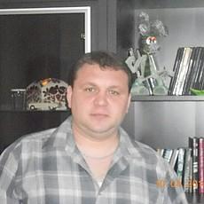 Фотография мужчины Николай, 41 год из г. Скидель