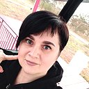 Таня, 42 года