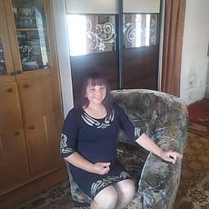 Фотография девушки Елена, 53 года из г. Марьина Горка