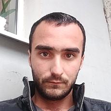 Фотография мужчины Виктор, 25 лет из г. Одесса