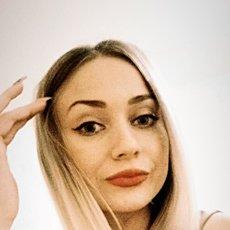 Фотография девушки Анастасия, 27 лет из г. Минск