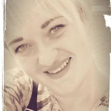 Фотография девушки Ксюша, 28 лет из г. Тальное