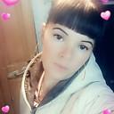 Milana, 38 лет