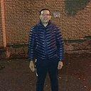 Станислав, 33 года