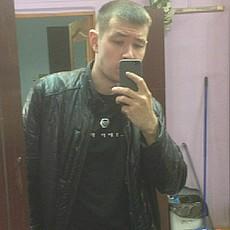 Фотография мужчины Ден, 25 лет из г. Чебоксары