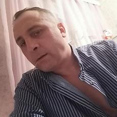 Фотография мужчины Леха, 45 лет из г. Кулебаки