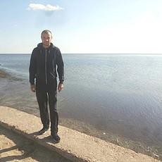 Фотография мужчины Алексей, 31 год из г. Николаев