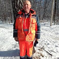 Фотография мужчины Юрий, 59 лет из г. Воронеж