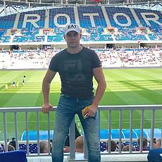 Фотография мужчины Женёк, 33 года из г. Волгоград