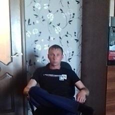 Фотография мужчины Сергей, 32 года из г. Усть-Кут