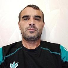 Фотография мужчины Жора, 32 года из г. Петрозаводск