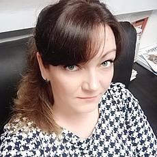 Фотография девушки Виктория, 34 года из г. Санкт-Петербург