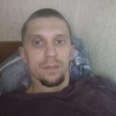 Фотография мужчины Евгений, 30 лет из г. Полтава