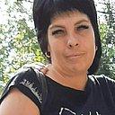 Наталья, 40 из г. Жигулевск.