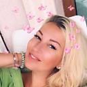 Валерия, 36 из г. Москва.