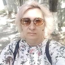 Фотография девушки Лёлечка, 46 лет из г. Чита