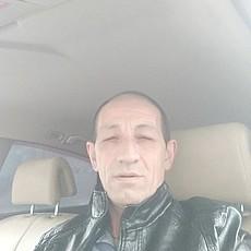 Фотография мужчины Жора, 59 лет из г. Липецк