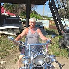 Фотография мужчины Владимир, 59 лет из г. Москва