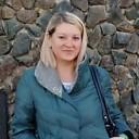 Ирина, 32 из г. Томск.