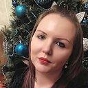 Алина, 28 из г. Симферополь.