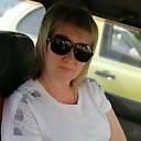 Татьяна, 48 из г. Барнаул.